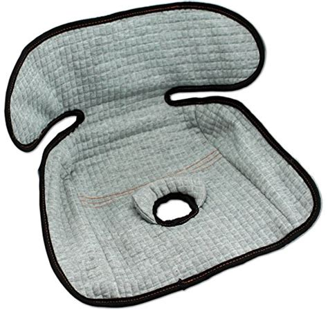 car seat piddle pad pattern piddle pad for car seats strollers boosters machine