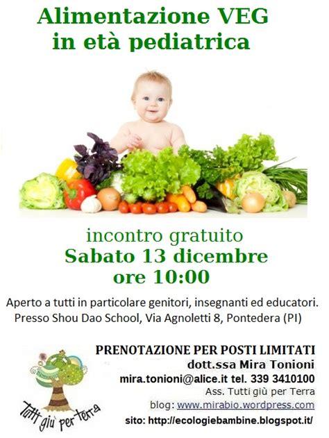 master alimentazione e nutrizione master alimentazione e nutrizione in eta pediatrica
