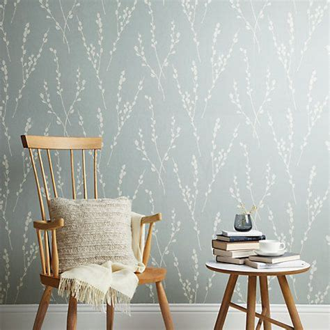 cat wallpaper john lewis 81 best images about awesome wallpaper on pinterest