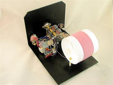 capacitor variável para radio galena circuitos radios galena circuitos a cristal con diodo taringa