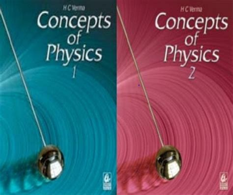 physics volume 2 books hc verma physics pdf free ebook vol 1 2 solutions