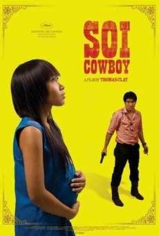 film cowboy en francais complet soi cowboy en streaming film complet