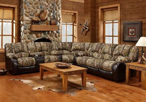 Camo Living Room by Camo Living Room Set Pictures Gallery Sicadinccom Home
