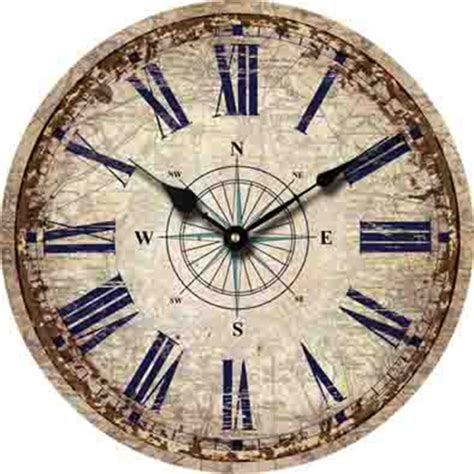 part of an old clock now a piece of art hmm vintage popular oversized wall clocks buy cheap oversized wall
