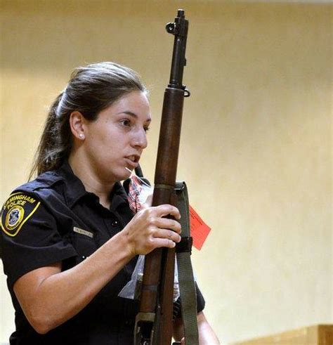 48th District Court Search Michigan Combs Not Shown Acquitted Of Open Carry Charges The About
