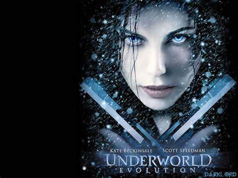 film izle underworld 2 million looks kate beckinsale pictures movies pearl