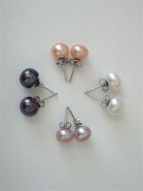 Best 25 Pearls Ideas On Pearl Pearl Earrings the 25 best pearl earrings ideas on earrings