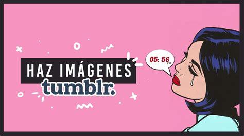 imagenes de tumblr de amor haz im 193 genes con frases estilo tumblr pop art