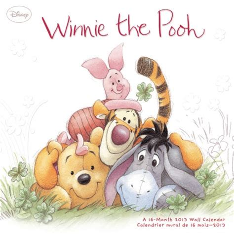 The 25 Best Winnie The Pooh Ideas On Winnie The Pooh Quotes Winnie The Poo And