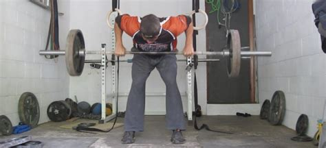strong lift bench press anthony sport specific strength and conditioning in fair