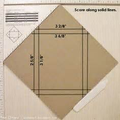 tutorial carding mailer card sizes and how many per sheet card making