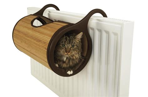 Cat Furniture by 25 Awesome Furniture Design Ideas For Cat Bored Panda