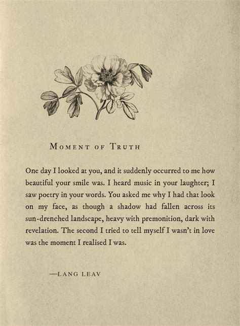 moment of books koper ijo lang leav moment of