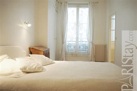 bedroom apartment term renting invalides one bedroom apartment short term rental eiffel tower 1   La Motte Picquet 9920039012571