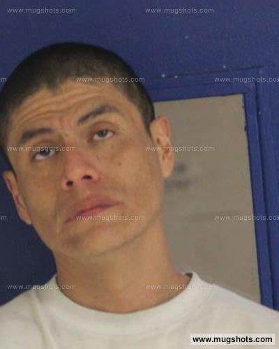 Tehama County Court Records Jose Luis Ramirez Mugshot Jose Luis Ramirez Arrest Tehama County Ca