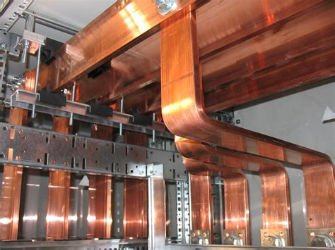what is en steel busbars wire erosion presswork tooling hv wooding