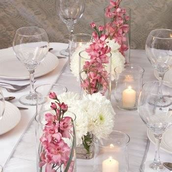 Dollar Tree Vases Wedding by Dollar Tree Centerpieces Show Yours Weddings Do It