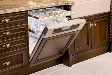 Kitchen Dishwasher by Two Dishwashers In Your Kitchen Second Dishwasher For