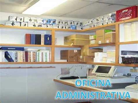 oficina v oficina administrativa youtube