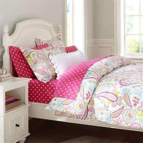 25 best paisley bedding ideas on white