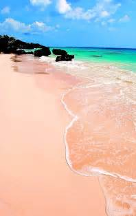 colored sand beaches the most amazing colored sand in the world stories