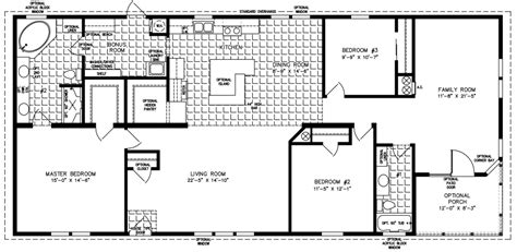 jacobsen modular home floor plans jacobsen homes floor plans the world s catalog of ideas