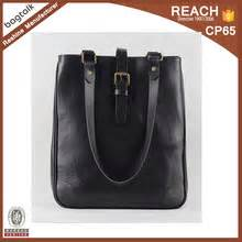 Fashion Fb0003 3 shoulder bags shoulder bags direct from jiangshan reshine