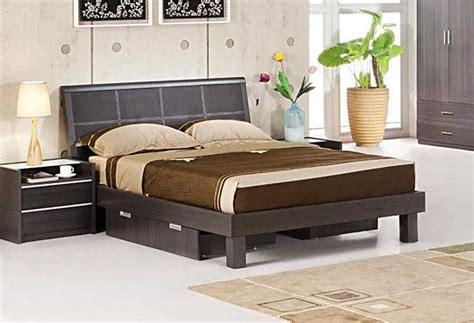 unique platform beds unique platform beds with storage attractive design
