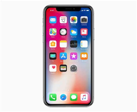 iphone one ios 11 1 2 update released to address iphone x unresponsiveness in cold phonedog