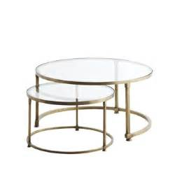 Wooden Coffee Tables Uk - soffbord i diverse handla till b 228 sta pris med prisvis se