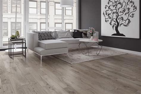 Buy Discount Kitchen Cabinets by Barlinek Oak St Kitts Engineered Wood Flooring