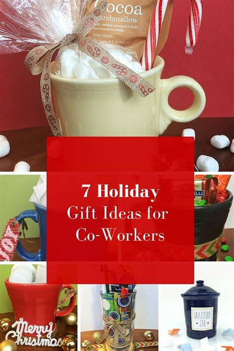 34 best images about co worker gifts on pinterest