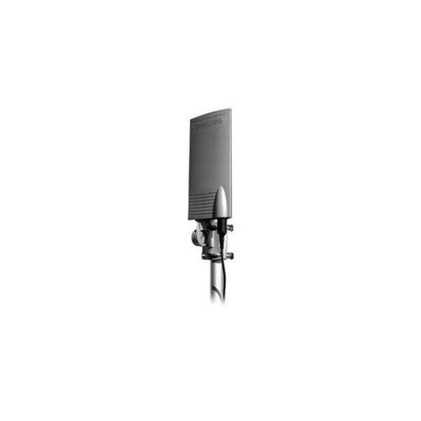 best outdoor tv antenna buying guide recommendations