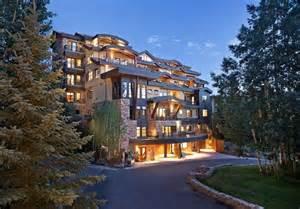 telluride hotel lumiere telluride co 2016 hotel reviews tripadvisor