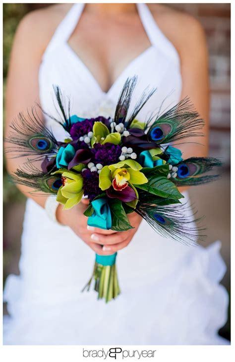 trending peacock theme toned wedding colors smileloungephotobooth s