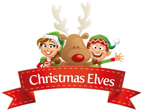 elves lightingand decorating charlotte the elves store melbourne trees decorations 10 gower st