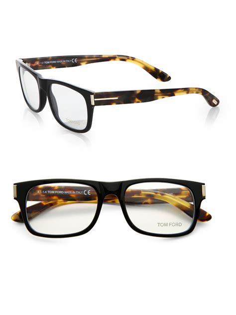 Frame Tomford 2 lyst tom ford 5274 optical frames for