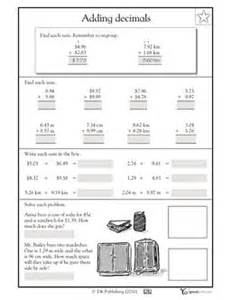 consumer math worksheets for high school consumer math worksheets consumer math archives 7sistershomeschool pacemaker world geography