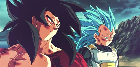 wallpaper dragon ball super fondos de dragon ball super wallpapers dragon ball z