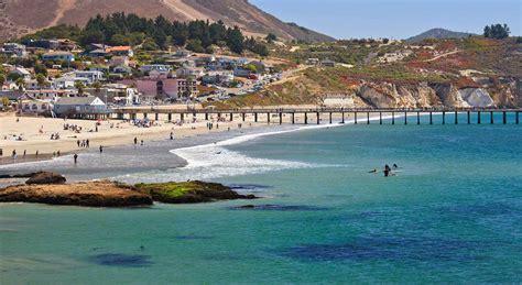 San Luis Obispo Search United Cheap Flights To San Luis Obispo Flight Deals To Sbp United Airlines