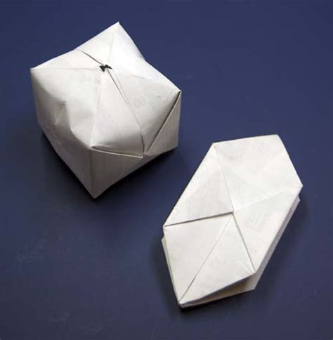 origami water bombs how to make a paper bomb 28 images how to make a paper