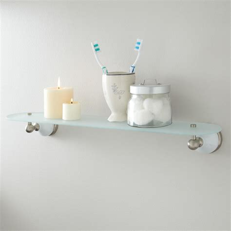 white porcelain bathroom shelf porcelain bathroom shelves home decor white porcelain