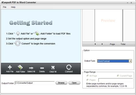 convert pdf to word arabic text free download pdf to word converter pdf to word converter
