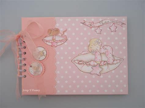 la nina silencio the silence girl mini album libro e pdf descargar gratis taller libros de firma scrap scrapbook and scrapbooking