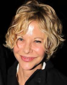 meg hairstyles 2013 2015 meg ryan april 11 2013 hairstylegalleries com