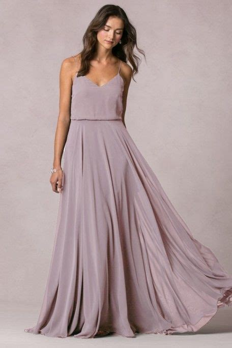 wisteria colored dresses 25 wisteria bridesmaid dresses ideas on