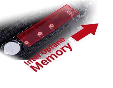 Asus Lga1151 Prime B250 Pro Mainboard Motherboard mainboard asus prime b250 plus 90mb0sj0 m0aay0