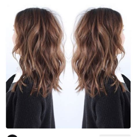 ot  lob haircut hot topics | forums | what to expect