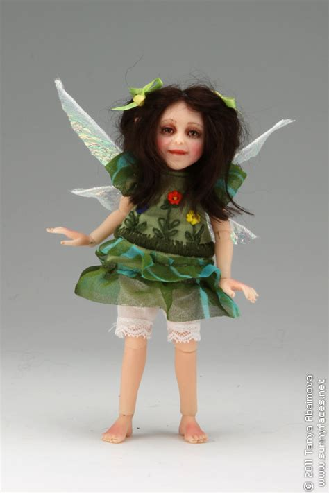 jointed doll gallery forest one of a doll from jointed dolls gallery