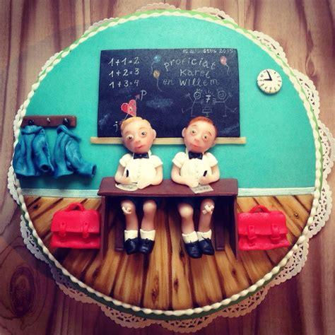 22 fantastiche immagini su paintball cakes su 30 fantastiche immagini su sweety cakes by h w su